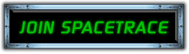 join spacetrace